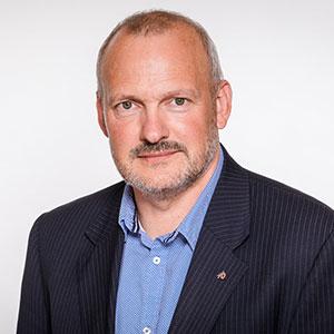 QCW-Projekte-Vitale_Betriebe-Ansprechpartner-Schulz