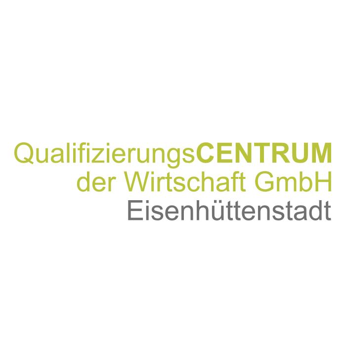 Logo QCW