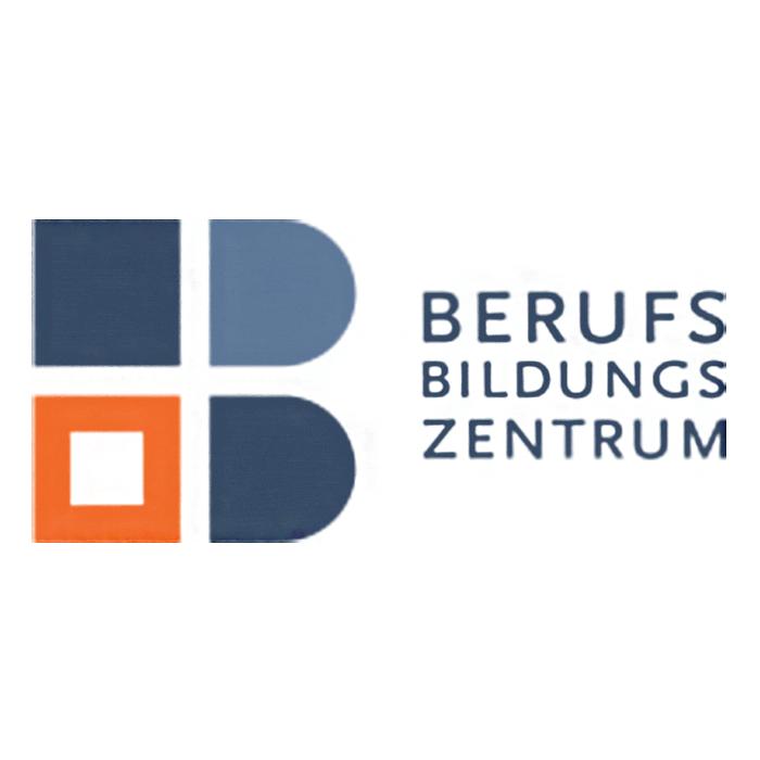 Logo BBZ Berufsbildungszentrum Prignitz
