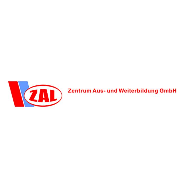 Logo ZAL Zentrum für Aus- und Weiterbildung