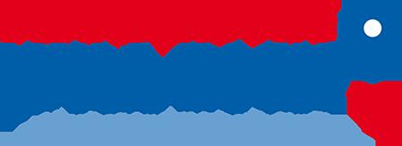 Brandenburg Will Dich - Logo